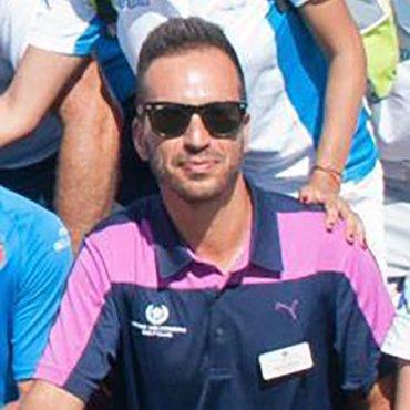 Daniele Melone