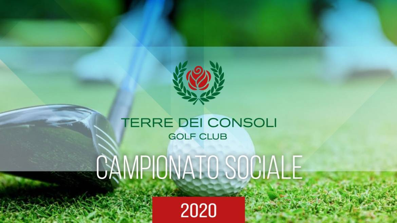 Club social tournaments