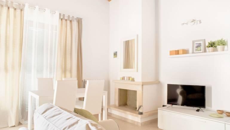 resort-appartamenti-2