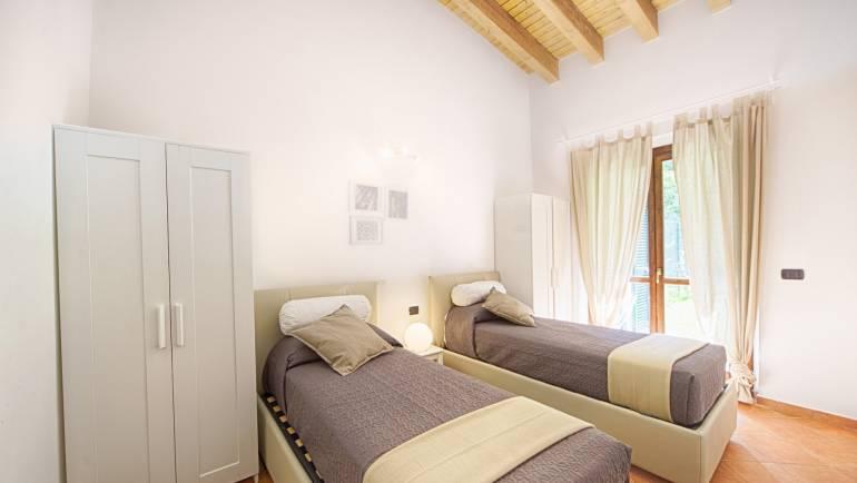 resort-appartamenti-1new