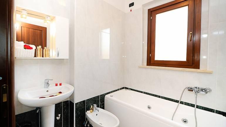 resort-villa-10