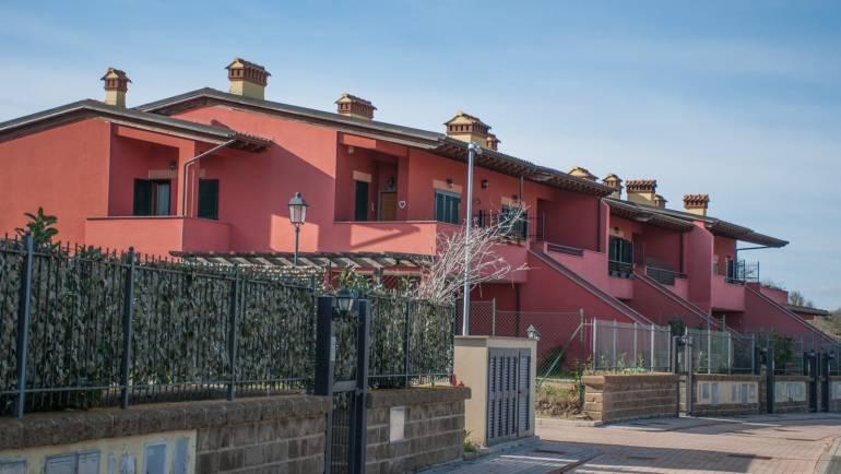 resort-appartamenti-6
