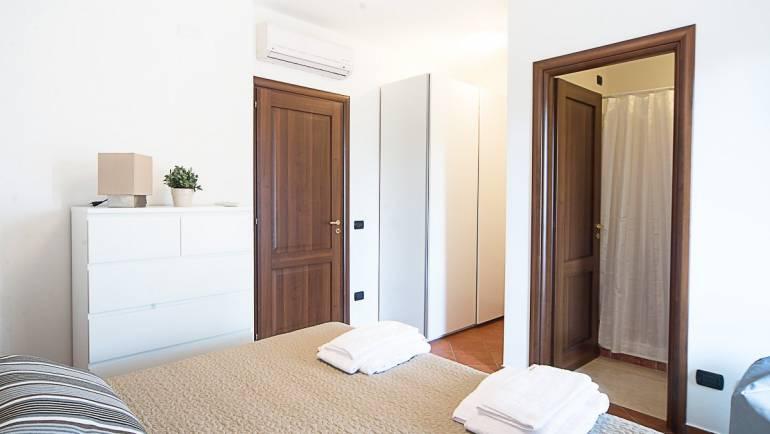 resort-appartamenti-7
